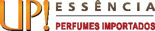 Up Essência Perfumes Importados