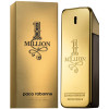 One Million Perfume Importado Masculino