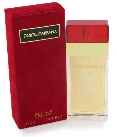 ... Up Essencia 16 Coliseu · Perfume Feminino Importado Dolce Gabbana ... 0e3c36211d