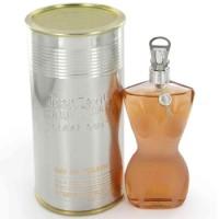 Perfume Feminino Importado Jean Paul Gaultier