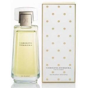 Perfume Importado Feminino Carolina Herrera