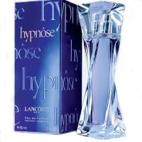 Perfume Importado Feminino Hipnose