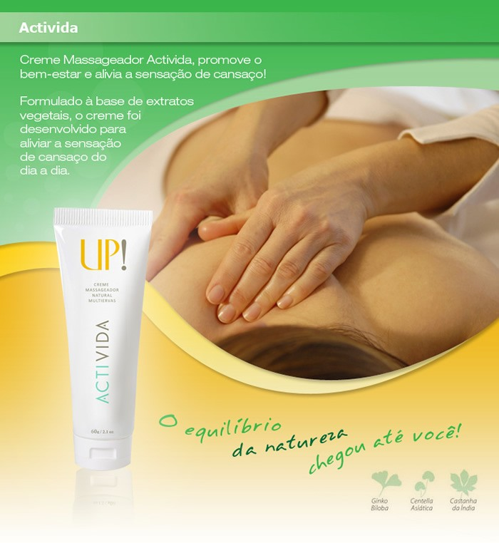 creme-massageador-activida-up-essencia