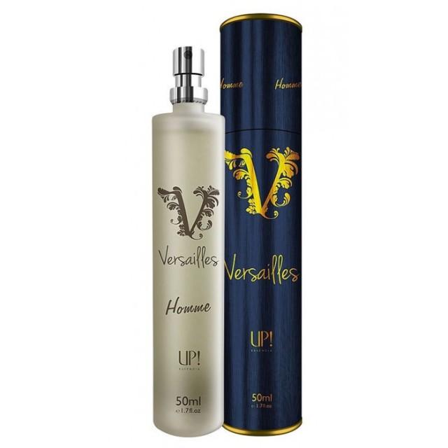 Perfume Versailles Masculino Up Essência